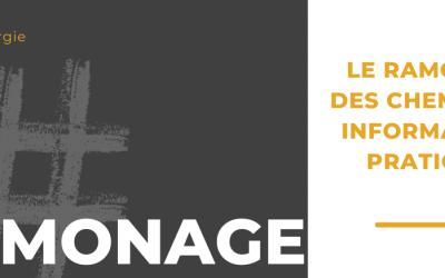LE RAMONAGE DES CHEMINÉES : INFORMATIONS PRATIQUES