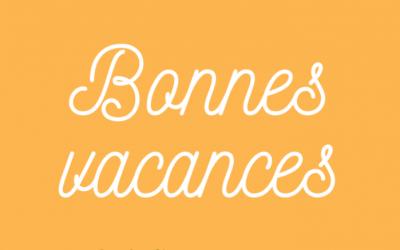 VACANCES D'HIVER 2019 : LES JOURS D'OUVERTURE DE BÛCHES ENERGIE