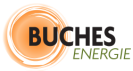 Bûches Energie Vendée