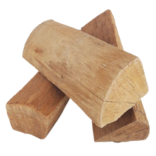 buches premium bois chauffage crepito | BUCHES ENERGIE