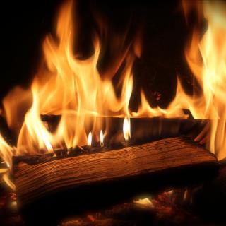 feu cheminee over | BUCHES ENERGIE
