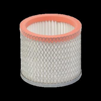 filtre hepa aspirateur cendres | BUCHES ENERGIE