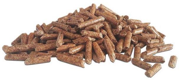 granules crepito vrac | BUCHES ENERGIE