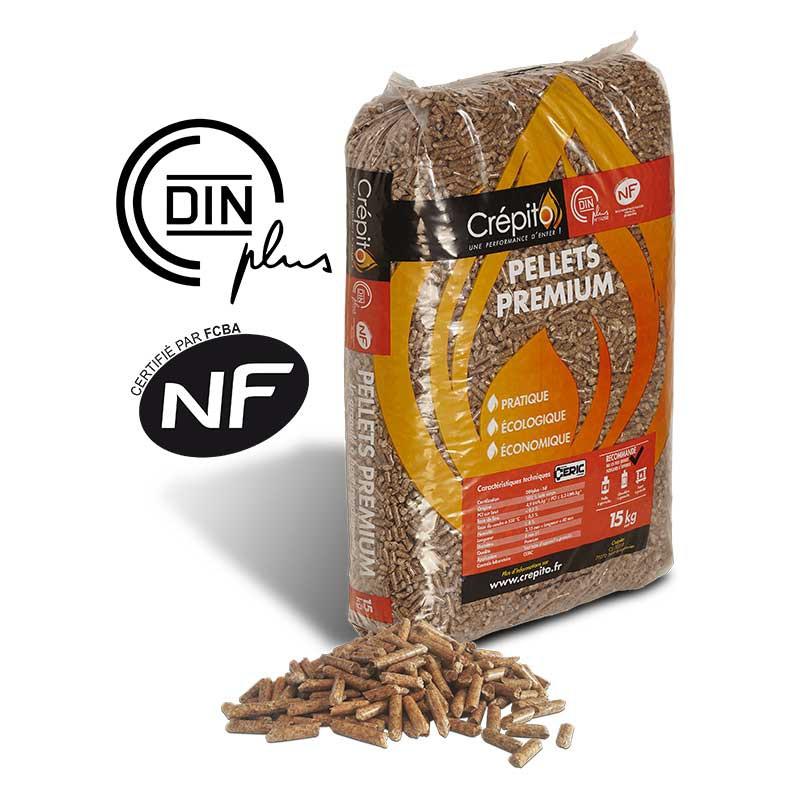 sac-granules-crepito-15kg | BUCHES ENERGIE