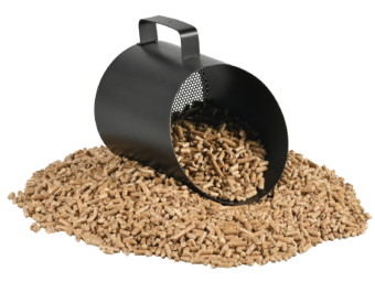 tami xl pelle granules | BUCHES ENERGIE
